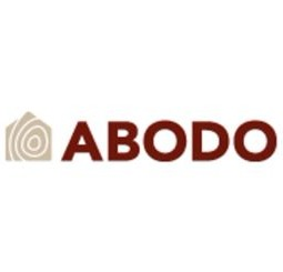 Abodo 2_edited