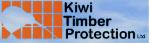 kiwiprotection