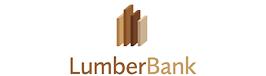 lumberbank