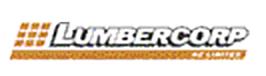 lumbercorp