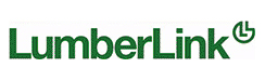 lumberlink