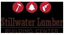 SL_Logo_3