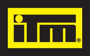 member store logos