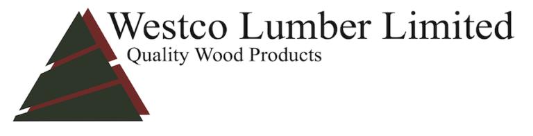 westco lumber limited